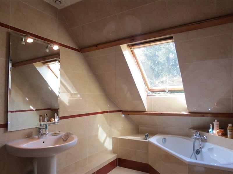 Vente maison / villa Montlignon 569000€ - Photo 5