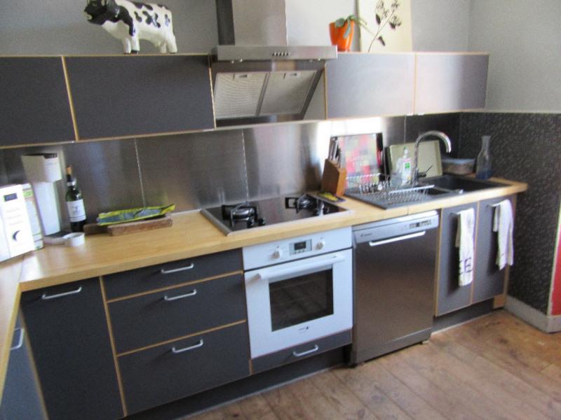 Sale house / villa Saint astier 127200€ - Picture 5