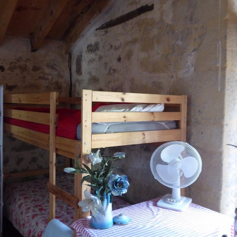 Vente de prestige maison / villa Saint-pierre-de-colombier 315000€ - Photo 22