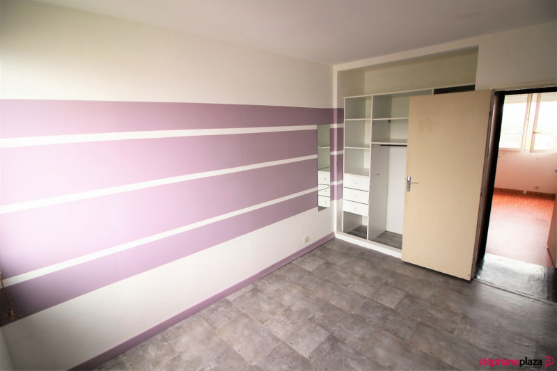 Vente appartement Eaubonne 146 000€ - Photo 3
