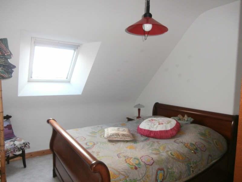 Vente maison / villa Lannion 240005€ - Photo 6