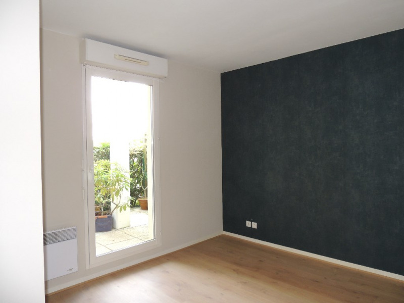 Deluxe sale apartment Le port marly 219000€ - Picture 3