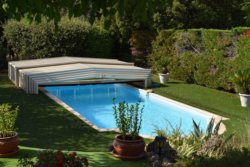 Продажa дом Seillans 315000€ - Фото 2