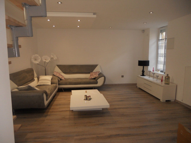 Sale house / villa Falaise 1 mn 159900€ - Picture 1
