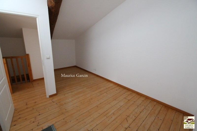 Produit d'investissement immeuble Cavaillon 298000€ - Photo 6