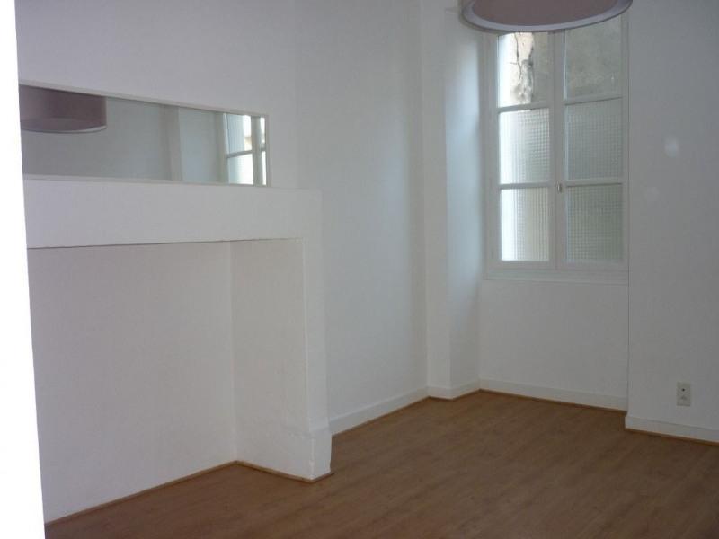 Location appartement Perigueux 297€ CC - Photo 4