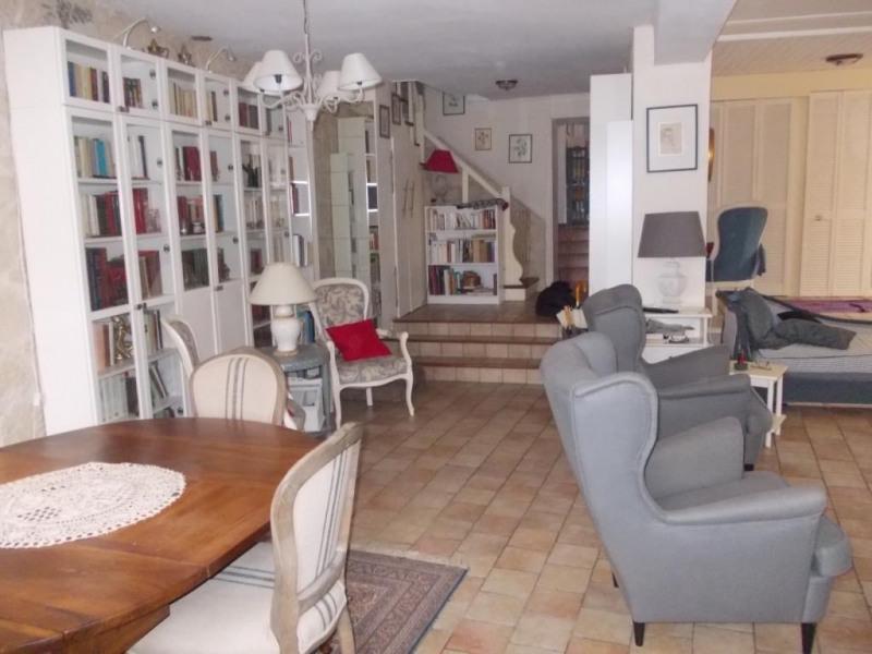 Sale house / villa Les leches 317500€ - Picture 7