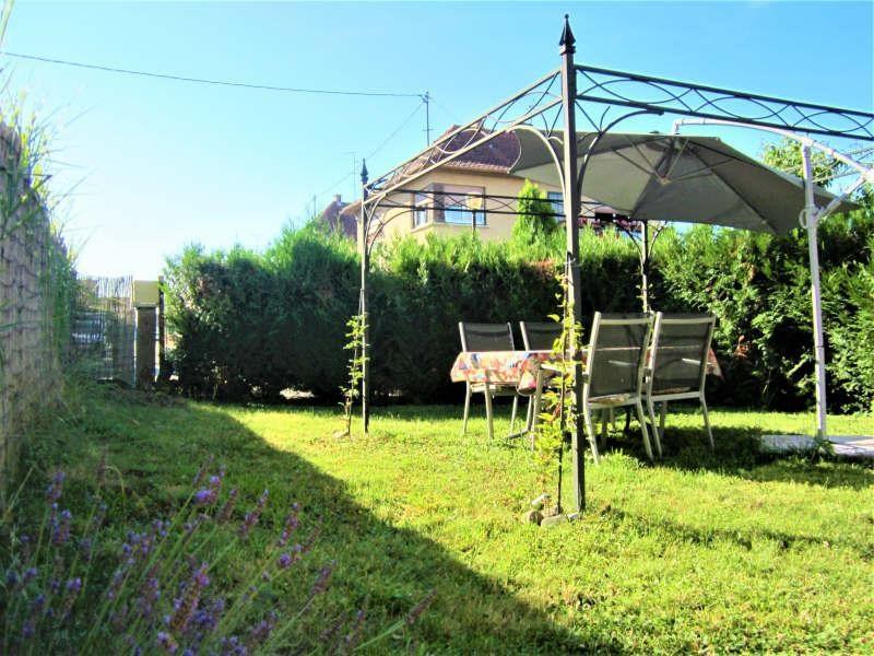 Vente maison / villa Brumath 285000€ - Photo 5