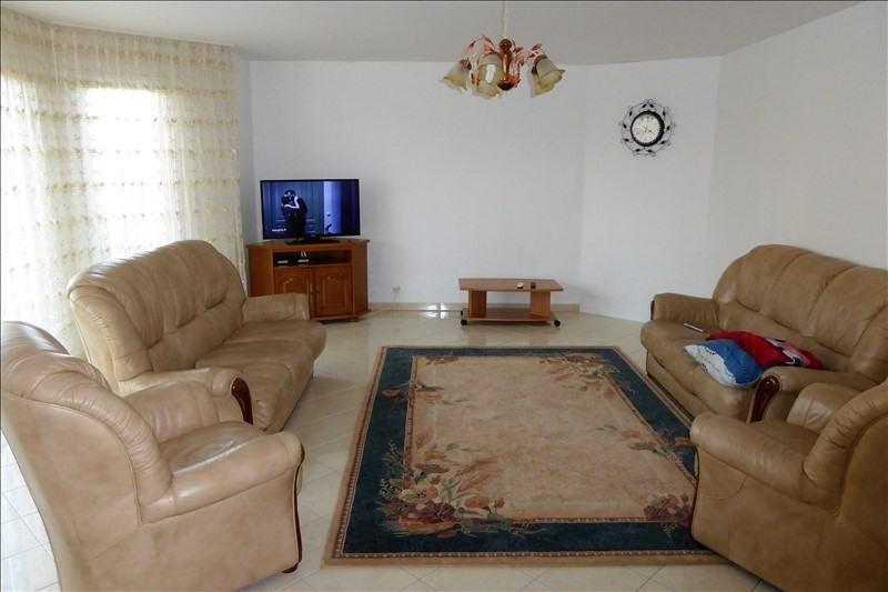 Sale house / villa Brech 322100€ - Picture 2