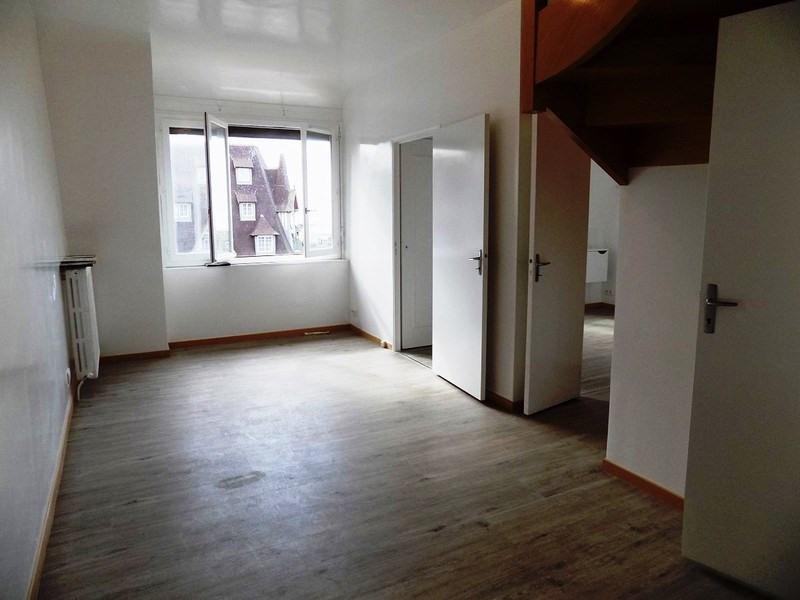 Affitto appartamento Deauville 1195€ CC - Fotografia 7