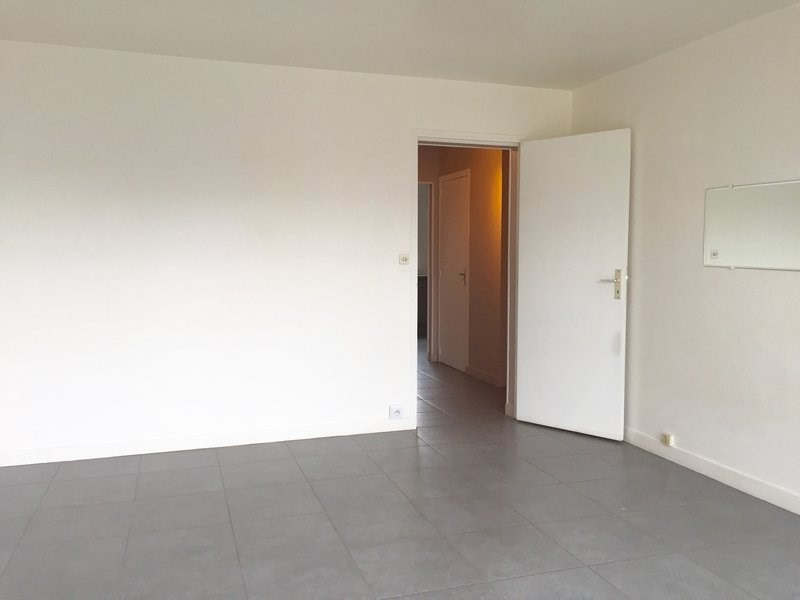 Rental apartment Caen 570€ CC - Picture 3