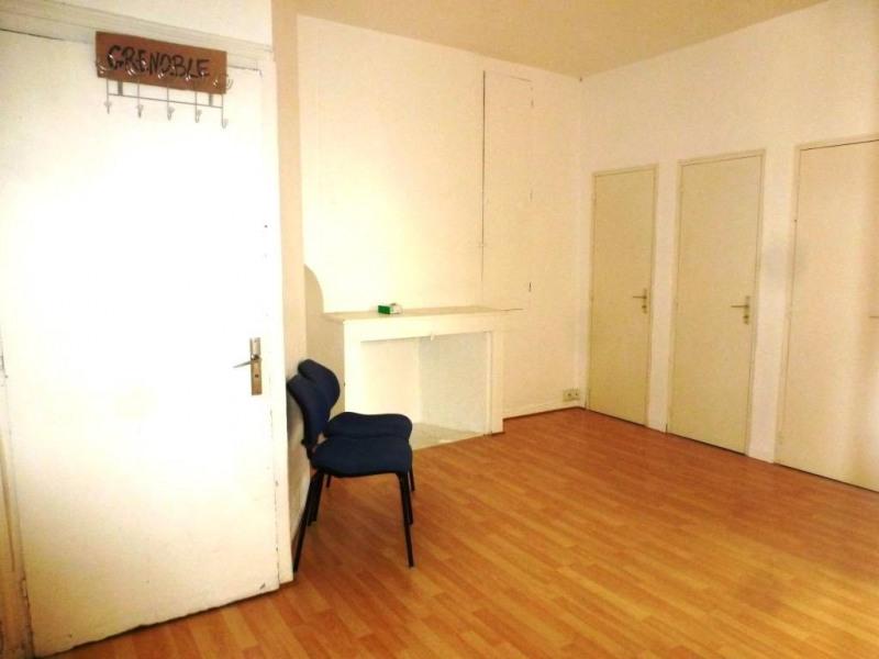 Location appartement La tronche 1200€ CC - Photo 1