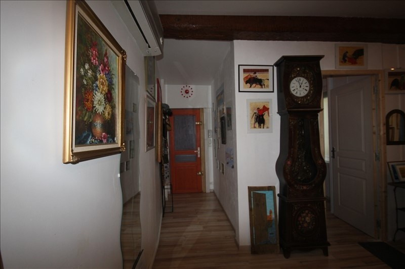 Vente appartement Collioure 163 000€ - Photo 10