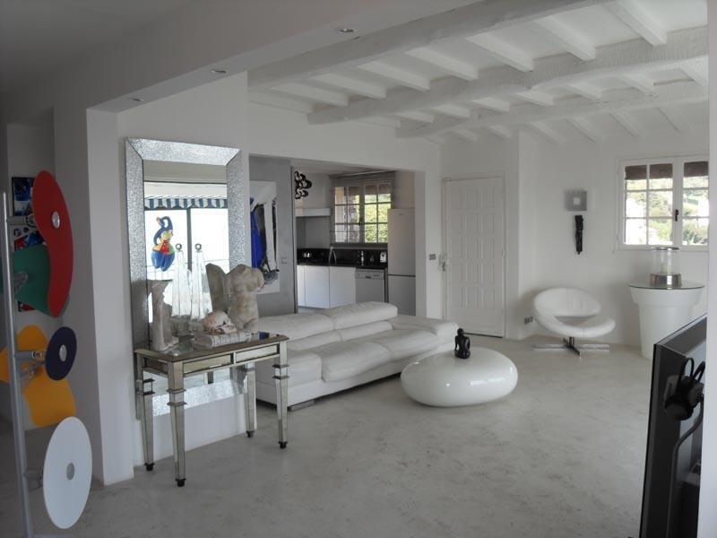 Sale house / villa Les issambres 840000€ - Picture 4