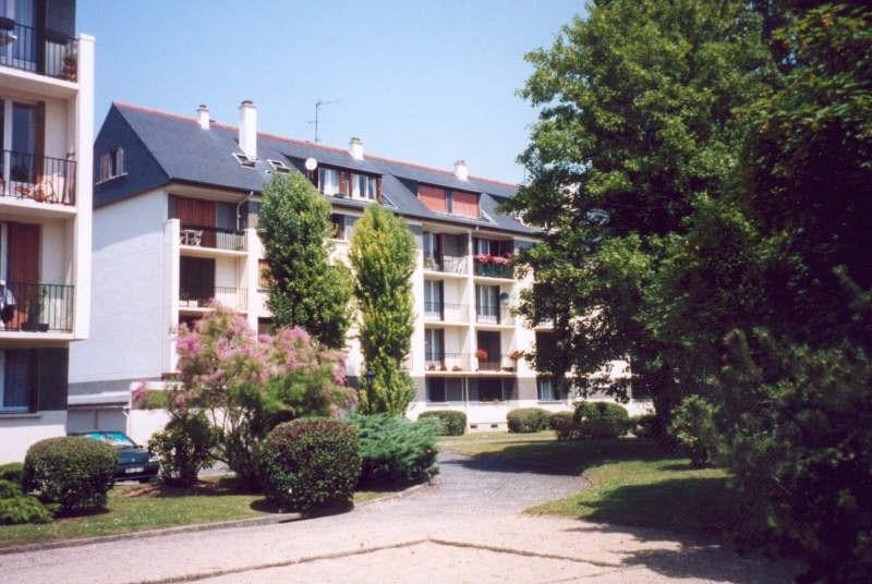 Verkauf wohnung Chatou 200000€ - Fotografie 2