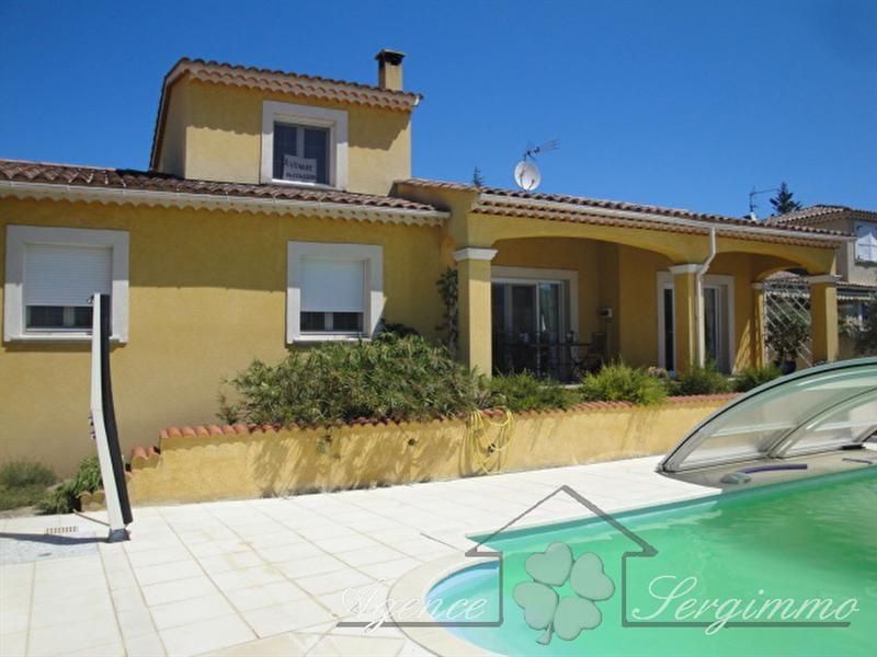 Maisons vendre oraison entre particuliers et agences for Acheter une maison au portugal particulier