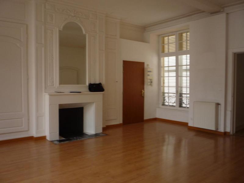 Rental apartment Châlons-en-champagne 754€ CC - Picture 1