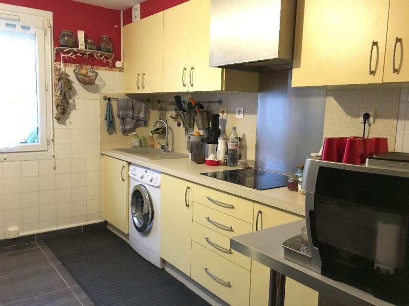Location appartement Berre l etang 660€ CC - Photo 3