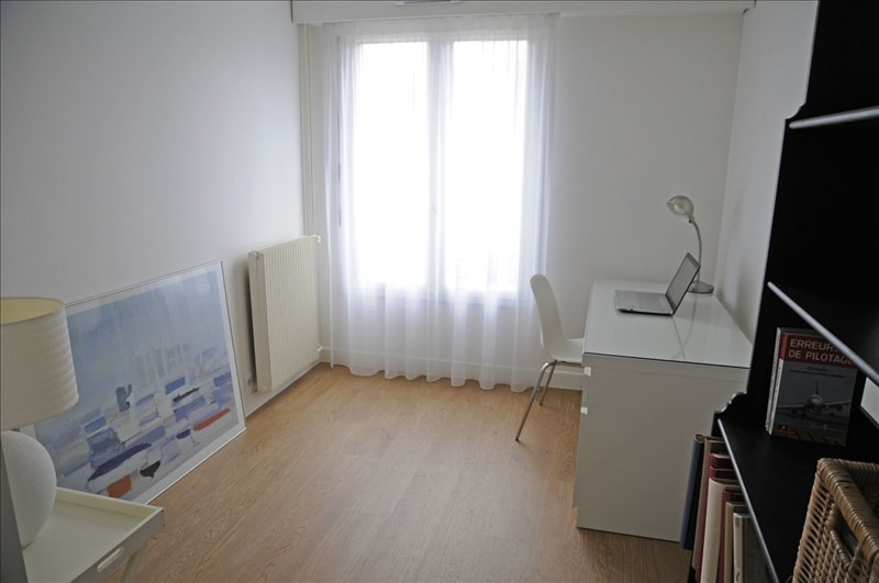 Vente appartement Poissy 298 000€ - Photo 8