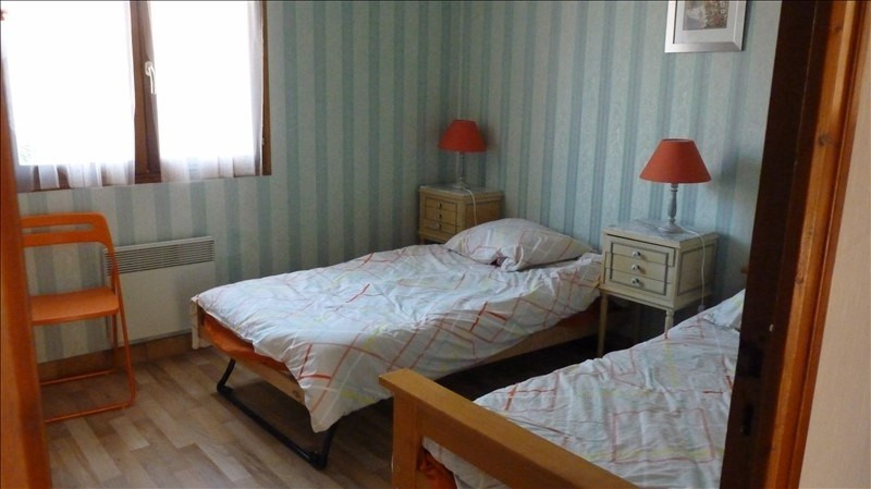 Vente maison / villa Ronce les bains 241500€ - Photo 4
