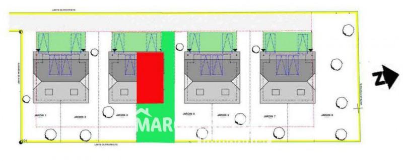 Sale house / villa Bonneville 279000€ - Picture 5