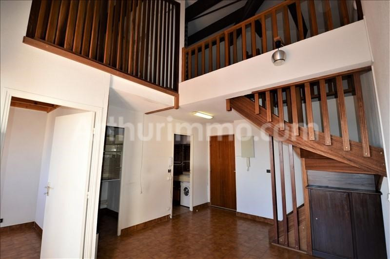 Vente appartement St aygulf 199 500€ - Photo 3