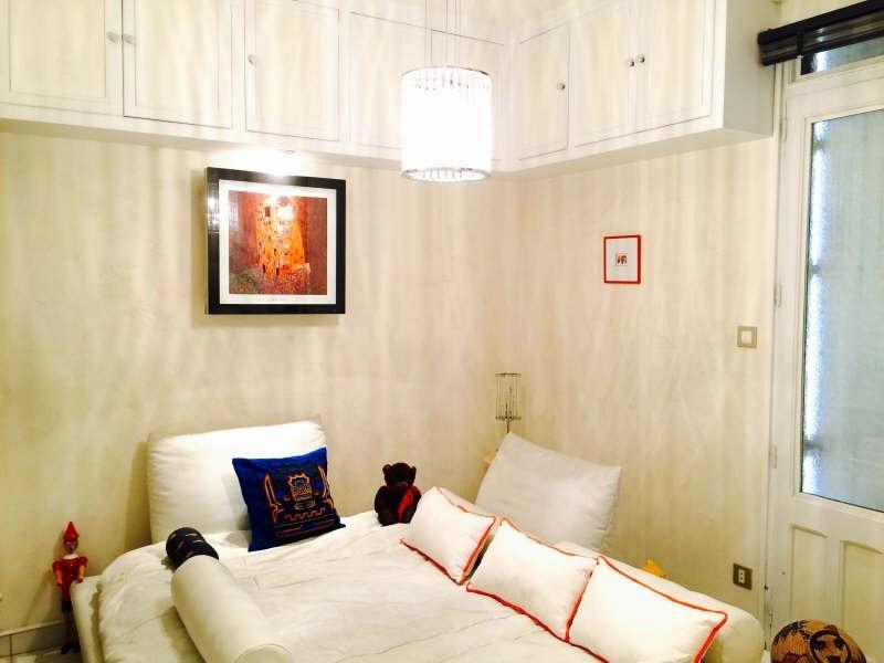 Immobile residenziali di prestigio casa Villeurbanne 735000€ - Fotografia 7