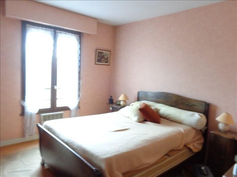 Vente appartement Dax 198000€ - Photo 5