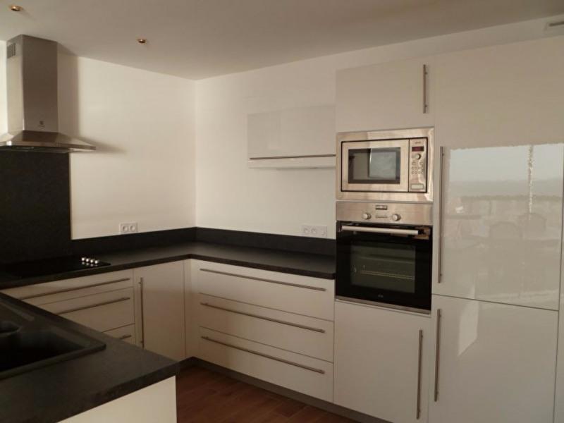 Rental apartment La baule escoublac 1300€ CC - Picture 2