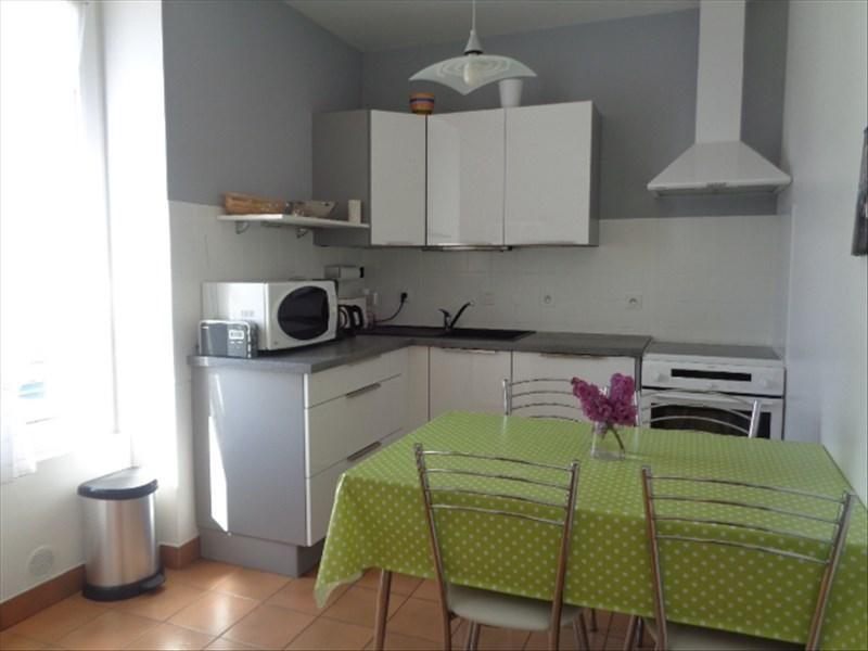 Vente maison / villa Chateaubriant 174000€ - Photo 2