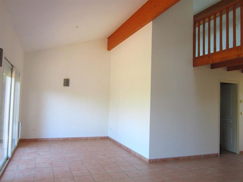 Sale house / villa Saint palais sur mer 386 650€ - Picture 5