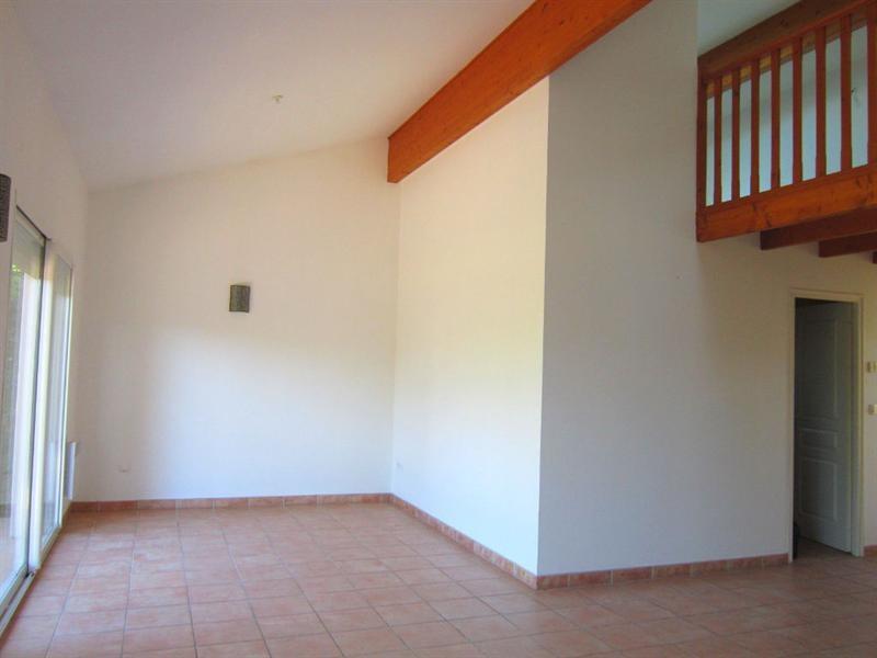 Vente maison / villa Saint palais sur mer 386650€ - Photo 5