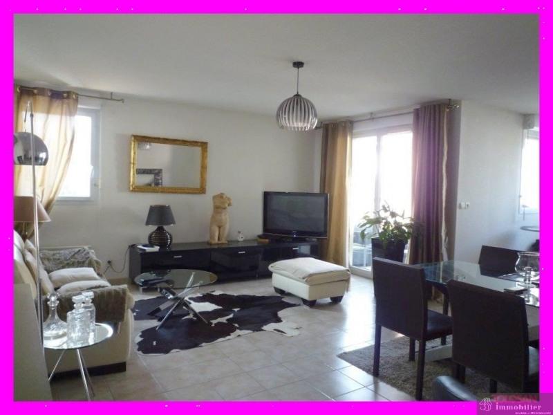 Vente appartement Castanet-tolosan 2 pas 159000€ - Photo 1