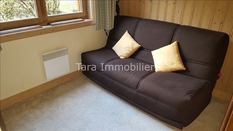Vente appartement Chamonix mont blanc 495 000€ - Photo 7