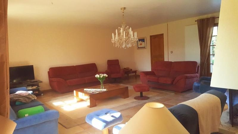 Vente de prestige maison / villa Gonneville sur mer 1240000€ - Photo 4