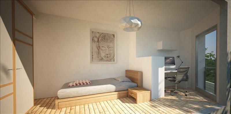 Vente maison / villa Saulx les chartreux 360000€ - Photo 3
