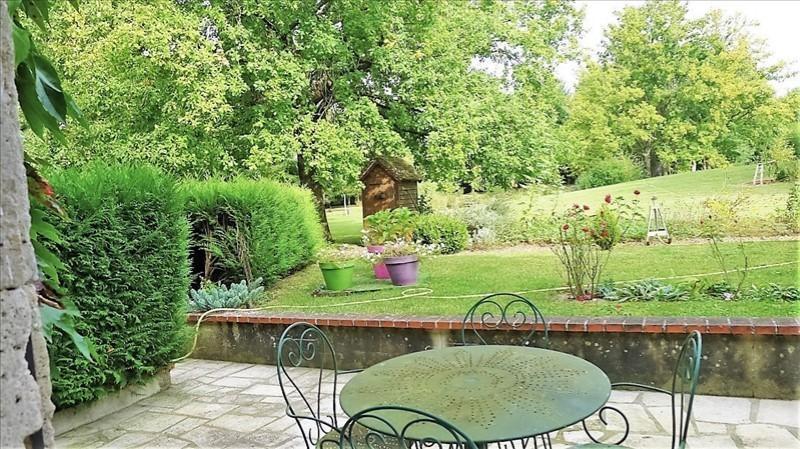 Verkoop van prestige  huis Fay aux loges 449000€ - Foto 10
