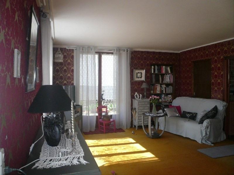 Sale house / villa Cosne cours sur loire 80000€ - Picture 2