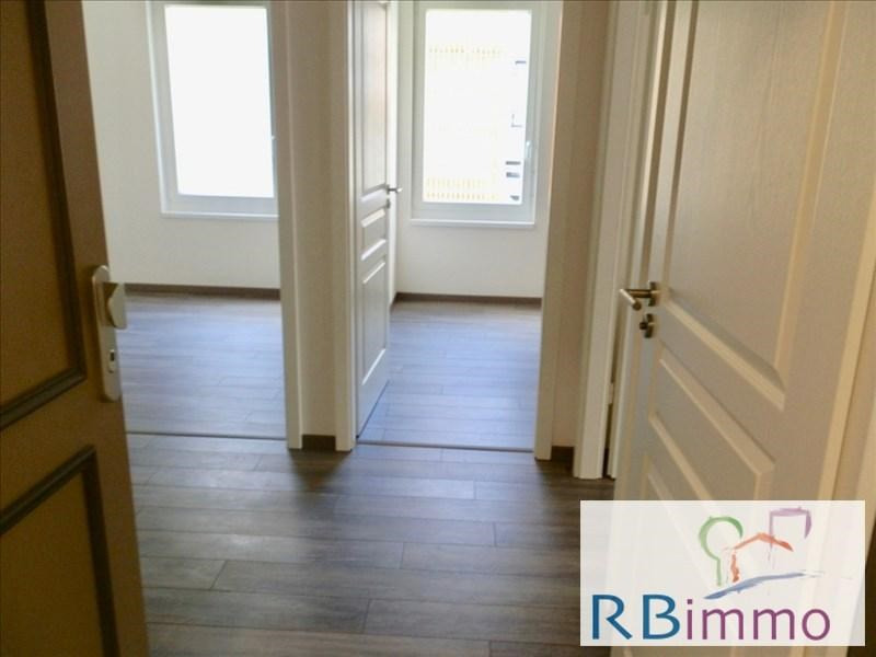 Location appartement Schiltigheim 780€ CC - Photo 6