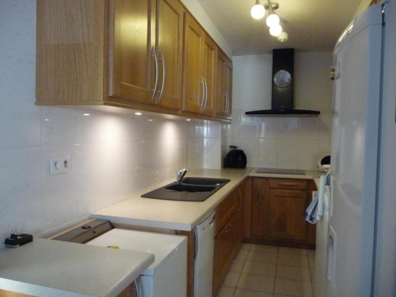 Vente appartement Capbreton 210000€ - Photo 2