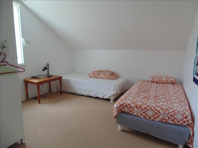 Deluxe sale house / villa Pornichet 554000€ - Picture 8