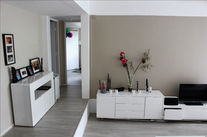 Sale apartment Chatou 375000€ - Picture 5