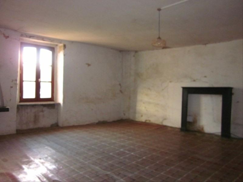 Vente maison / villa Bain de bretagne 91800€ - Photo 7