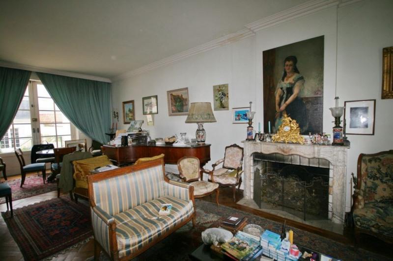 Vente de prestige maison / villa La rochelle 799000€ - Photo 4