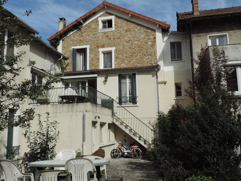 Vente maison / villa Antony 899 000€ - Photo 5