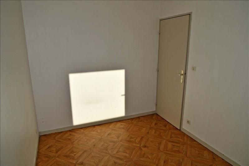 Location appartement Oyonnax 346€ CC - Photo 8