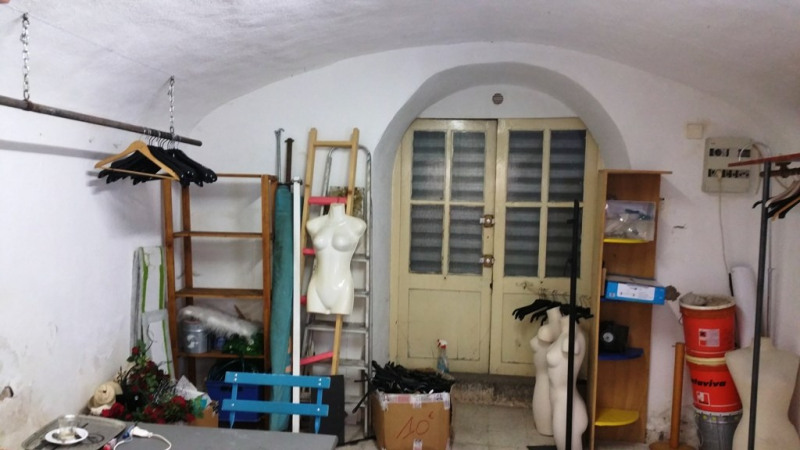 Vente fonds de commerce boutique Ajaccio 52 000€ - Photo 5