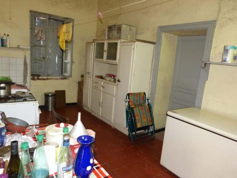 Vendita casa Tanus 170000€ - Fotografia 16