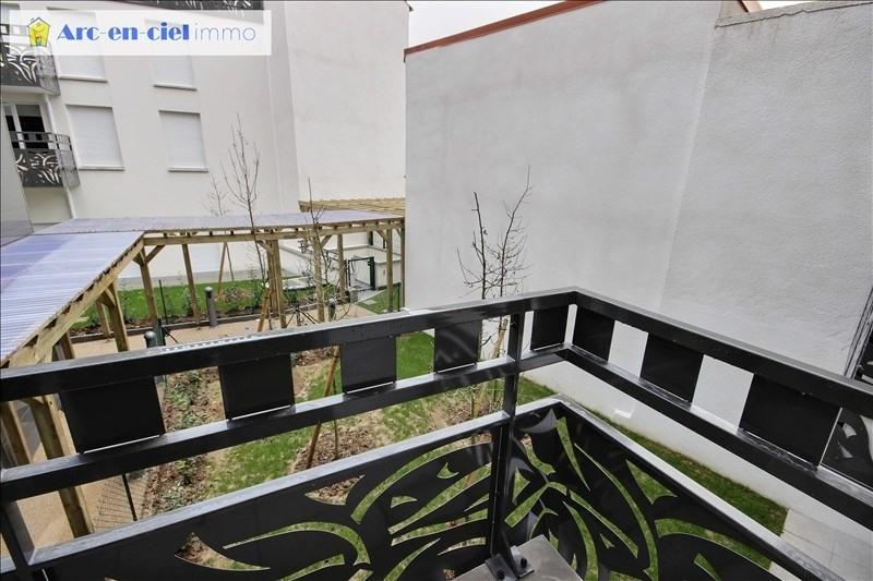 Location appartement St denis 750€ CC - Photo 2