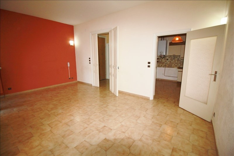 Vente appartement Montpellier 227 000€ - Photo 1